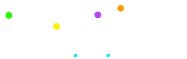 לוגו טקטיקס